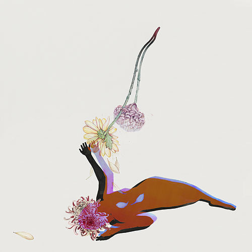 Play & Download Ran by Future Islands | Napster