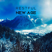 Play & Download Restful New Age Music – Sounds to Rest, Music to Calm Down, Nature Sounds, Healing Waves, Soft Relaxation by Reiki Tribe | Napster