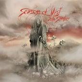 Season of Mist (2016 Sampler) von Various Artists