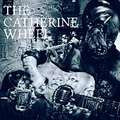 Play & Download Holm by Catherine Wheel | Napster