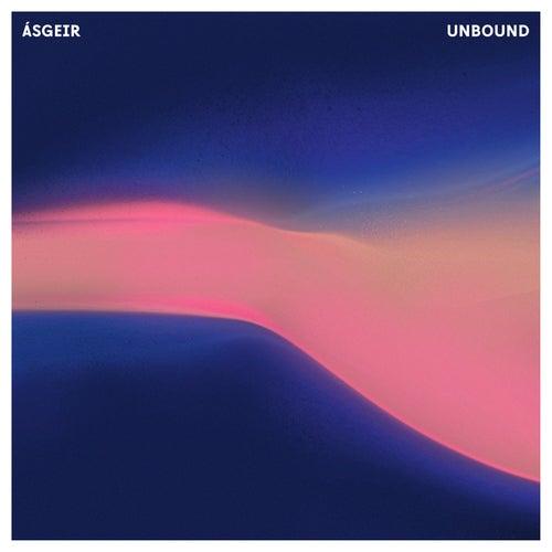 Unbound de Ásgeir