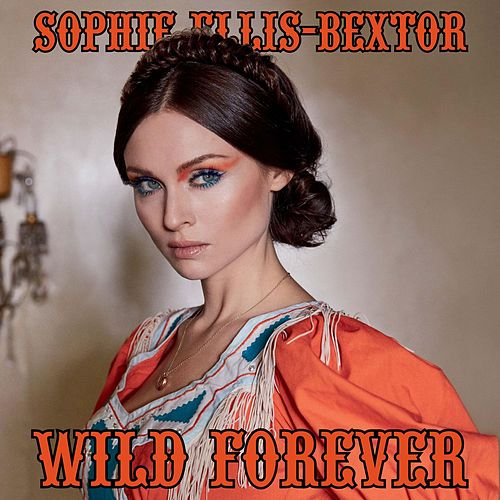 Wild Forever (F9 Edits) by Sophie Ellis Bextor