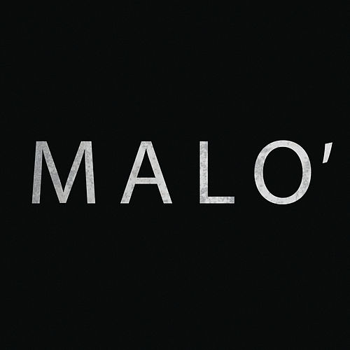 Play & Download I Believed by Malo | Napster