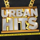 Urban Hits de Various Artists