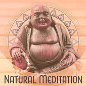 Play & Download Natural Meditation – Yoga Music, Stress Relief, Deep Focus, Clear Mind, Peaceful Music, Pure Waves, Harmony by Meditation & Stress Relief Therapy | Napster