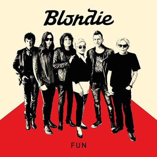 Play & Download Fun by Blondie | Napster
