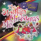 The Stonkin' Christmas Mix by Jim Bailey