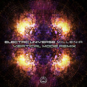 Millenia by Electric Universe