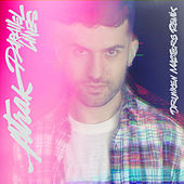 Parallel Lines (feat. Phantogram) (Drunken Masters Remix) by A-Trak
