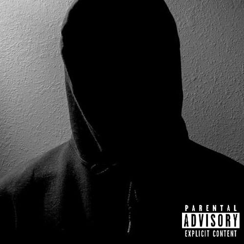 Play & Download From the Shadows by Jogger | Napster