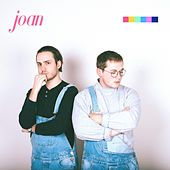 Play & Download Take Me On by Joan | Napster