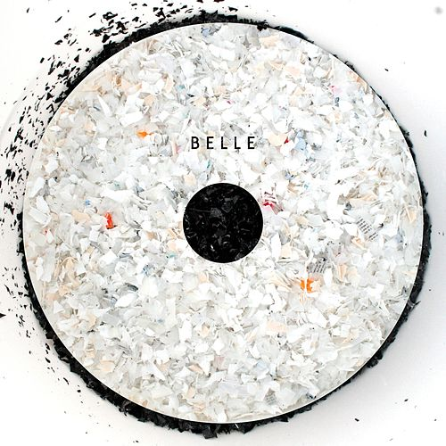 Play & Download Belle by Belle | Napster