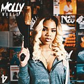 Molly World by Molly Brazy