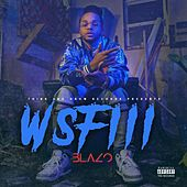 Play & Download World Star Flow 3 by Blazo   Napster