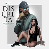 Play & Download Discreta by Ali | Napster