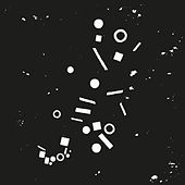 Play & Download Triosys by Letherette | Napster