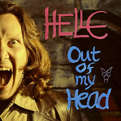 Out of My Head di Helle
