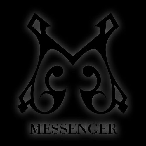 Nothing by The Messenger