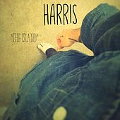 Play & Download The Island by Harris | Napster