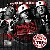 Play & Download Charges of Indictment by Dayton Family | Napster