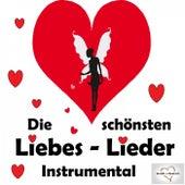 Play & Download Die schönsten Liebeslieder: Instrumental by Various Artists   Napster