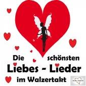 Play & Download Die schönsten Liebeslieder im Walzertakt by Various Artists   Napster