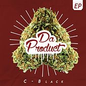 Play & Download Da Product by C-Black | Napster