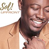 Play & Download Upfront by SOL | Napster