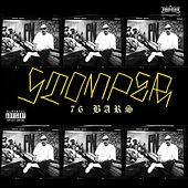 76 Bars by Stomper