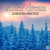 Play & Download Winter Dream Lounge Spa Selection by Various Artists | Napster