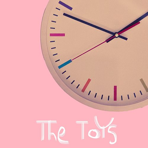 Play & Download เหมือนหลับตา by The Toys | Napster