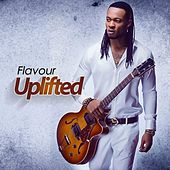 Play & Download Uplifted by La Flavour | Napster