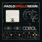 Cobol (Deluxe Edition) by Paolo 'Apollo' Negri