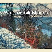 Wintermusik Minimal (39 minimal tracks for winter) by Various Artists