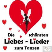 Play & Download Die schönsten Liebeslieder zum Tanzen by Various Artists   Napster