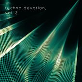 Techno Devotion, Vol. 2 von Various Artists