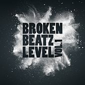 Broken Beatz Level, Vol. 1 by Various Artists