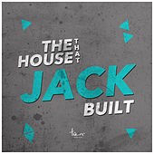 The House That Jack Built by Various Artists