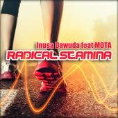 Play & Download Radical Stamina by Inusa Dawuda | Napster