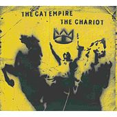The Chariot - Single by The Cat Empire
