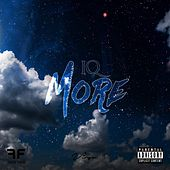 Play & Download More by IQ | Napster