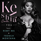 Play & Download You by Keyshia Cole | Napster