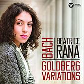 Play & Download Bach: Goldberg Variations, BWV 988 by Beatrice Rana | Napster