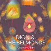 Together Forever von Dion