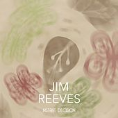 Instant Decision by Jim Reeves