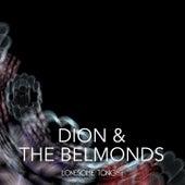 Lonesome Tonight von Dion