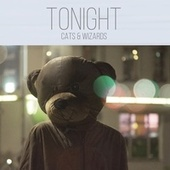 Play & Download Tonight by The Cats | Napster