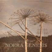 Noera Genesis by Eyemouth