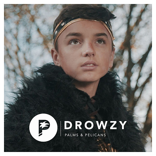 Drowzy by Palms