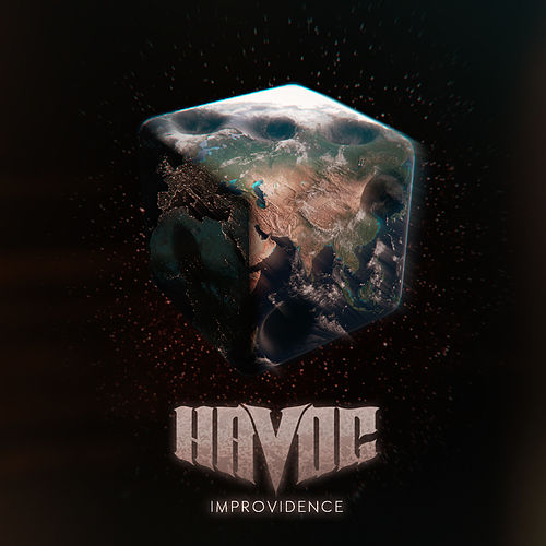 Play & Download Improvidence by Havoc | Napster